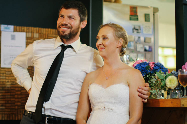 nz_wedding_photographer_styx_cafe-572