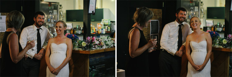 nz_wedding_photographer_styx_cafe-575