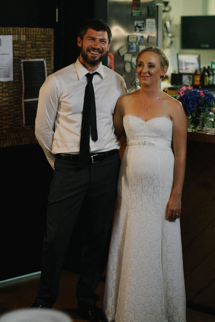 nz_wedding_photographer_styx_cafe-580