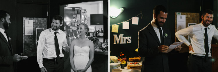 nz_wedding_photographer_styx_cafe-589
