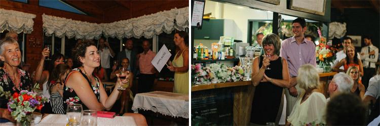 nz_wedding_photographer_styx_cafe-591