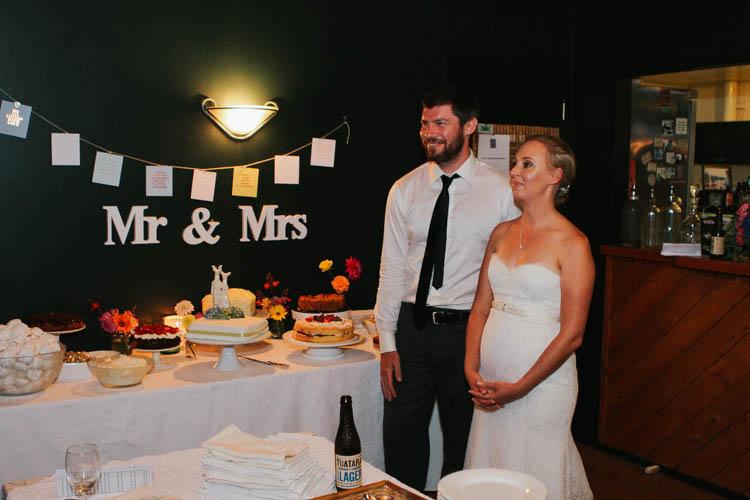 nz_wedding_photographer_styx_cafe-595