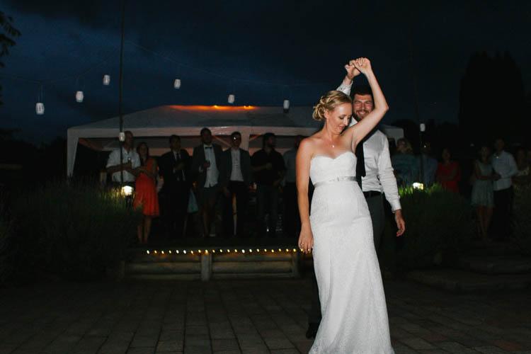 nz_wedding_photographer_styx_cafe-599