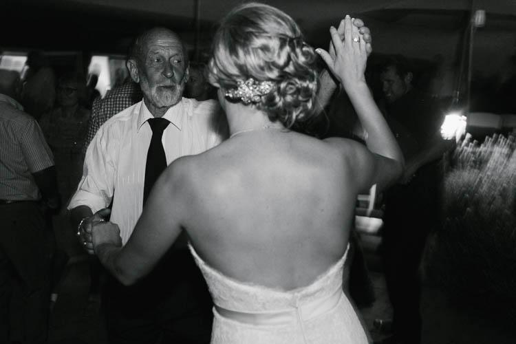 nz_wedding_photographer_styx_cafe-607