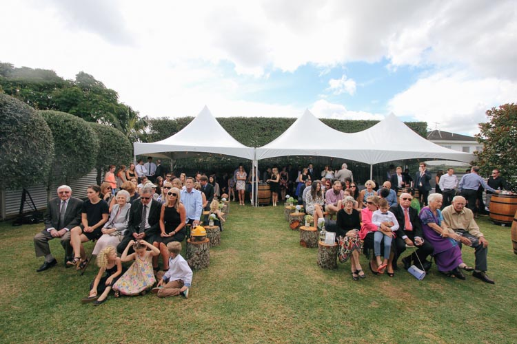 Auckland_wedding_cornwall_epsom-135