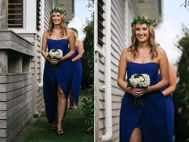 Auckland_wedding_cornwall_epsom-155