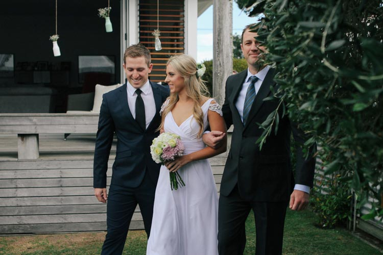Auckland_wedding_cornwall_epsom-175