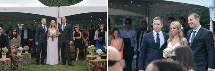 Auckland_wedding_cornwall_epsom-180