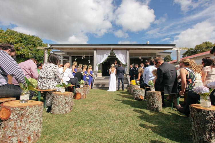 Auckland_wedding_cornwall_epsom-197