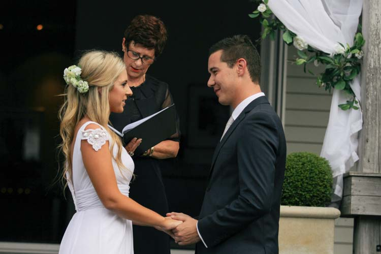 Auckland_wedding_cornwall_epsom-205