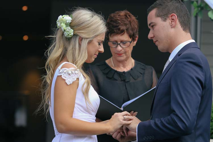 Auckland_wedding_cornwall_epsom-213