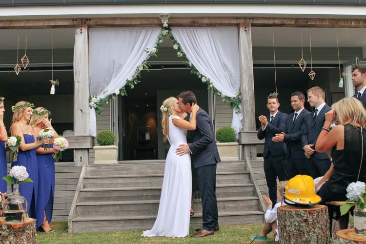 Auckland_wedding_cornwall_epsom-217