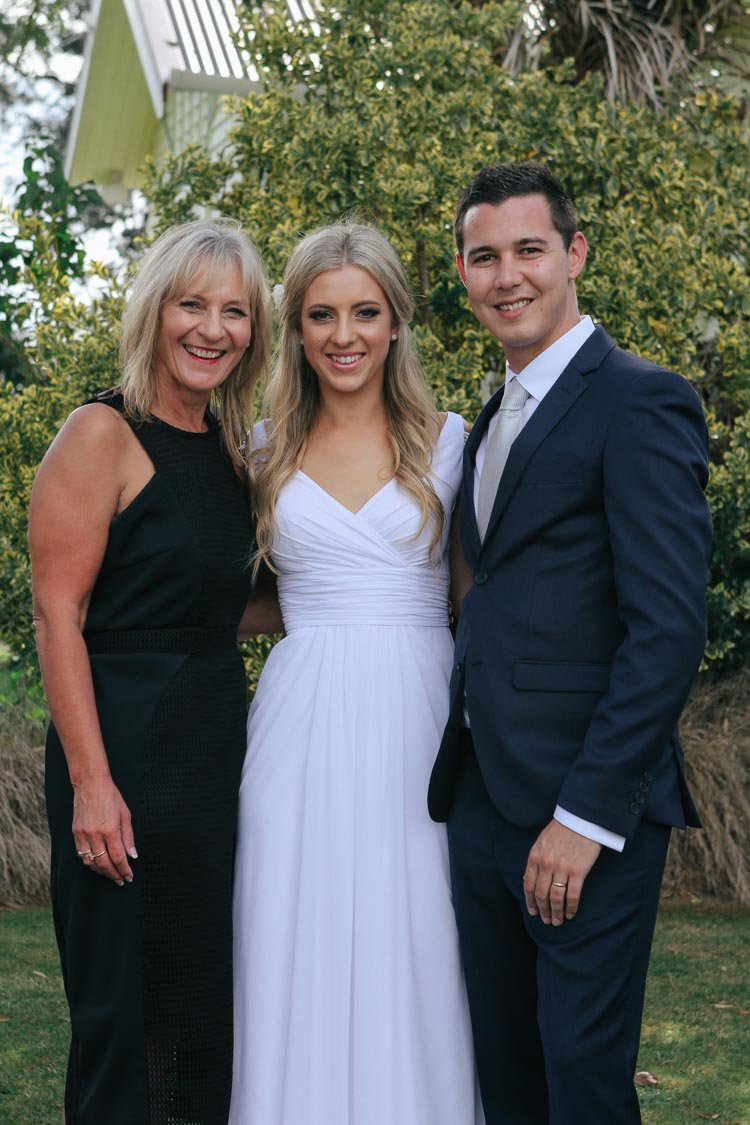 Auckland_wedding_cornwall_epsom-247