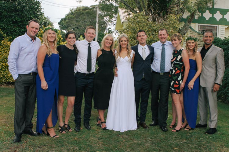 Auckland_wedding_cornwall_epsom-255