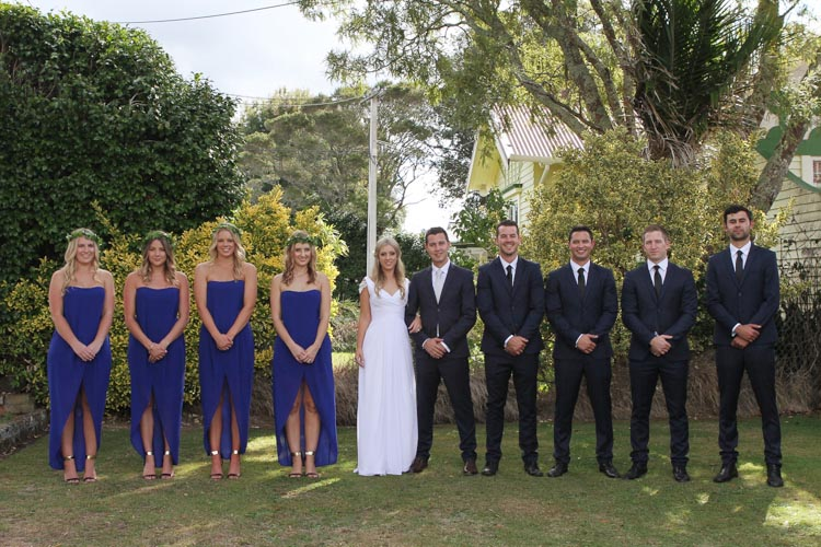 Auckland_wedding_cornwall_epsom-260