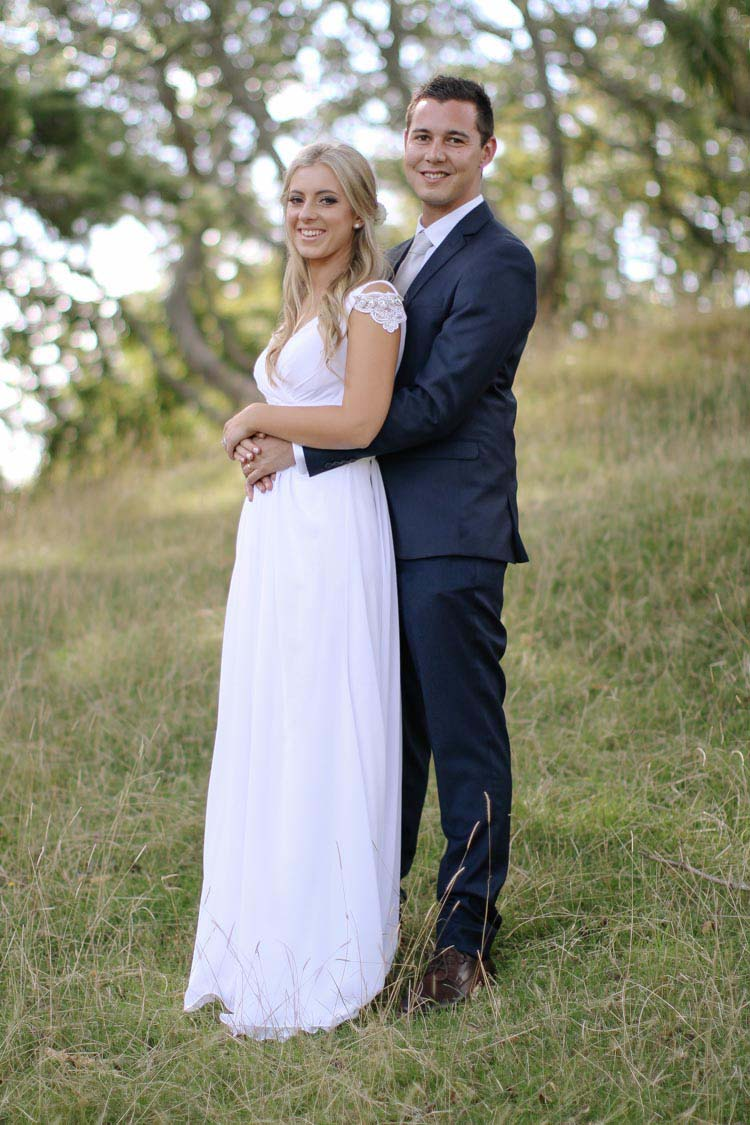 Auckland_wedding_cornwall_epsom-276