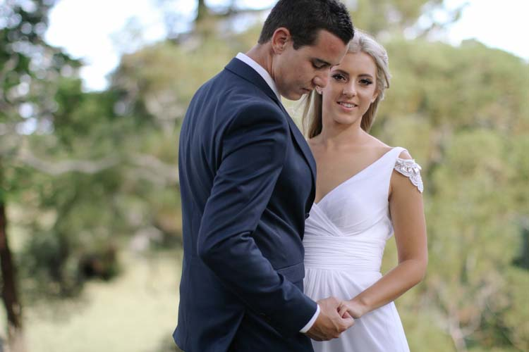 Auckland_wedding_cornwall_epsom-278
