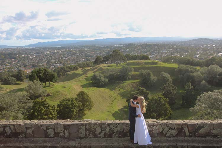Auckland_wedding_cornwall_epsom-285
