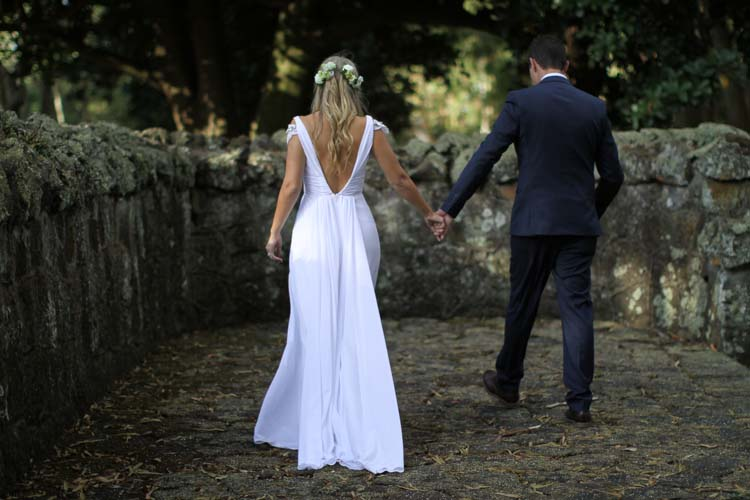 Auckland_wedding_cornwall_epsom-303