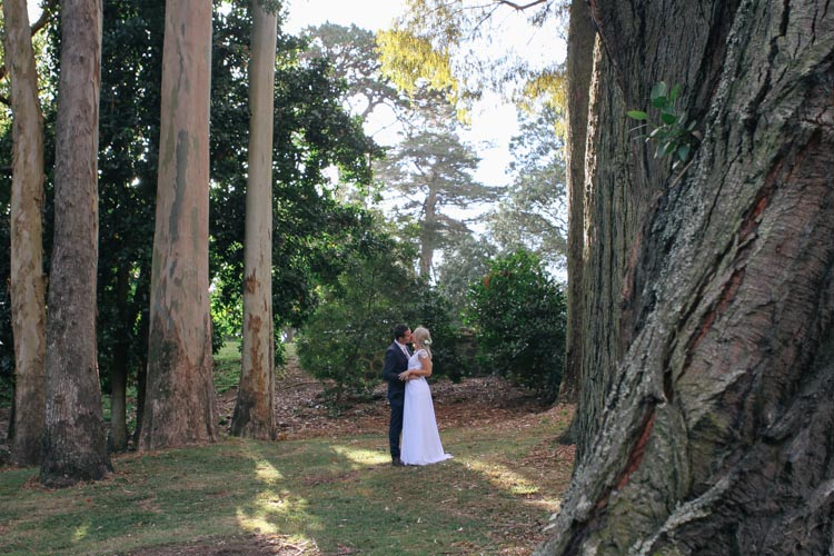 Auckland_wedding_cornwall_epsom-333