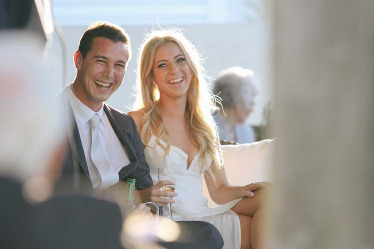 Auckland_wedding_cornwall_epsom-362