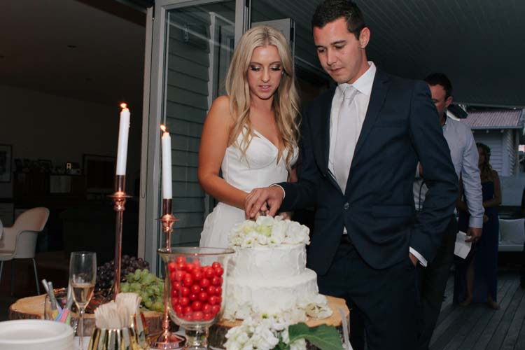 Auckland_wedding_cornwall_epsom-376