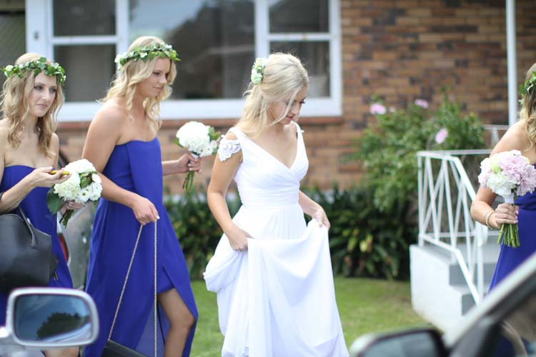 Auckland_wedding_cornwall_epsom-41