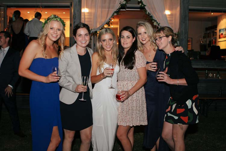 Auckland_wedding_cornwall_epsom-416