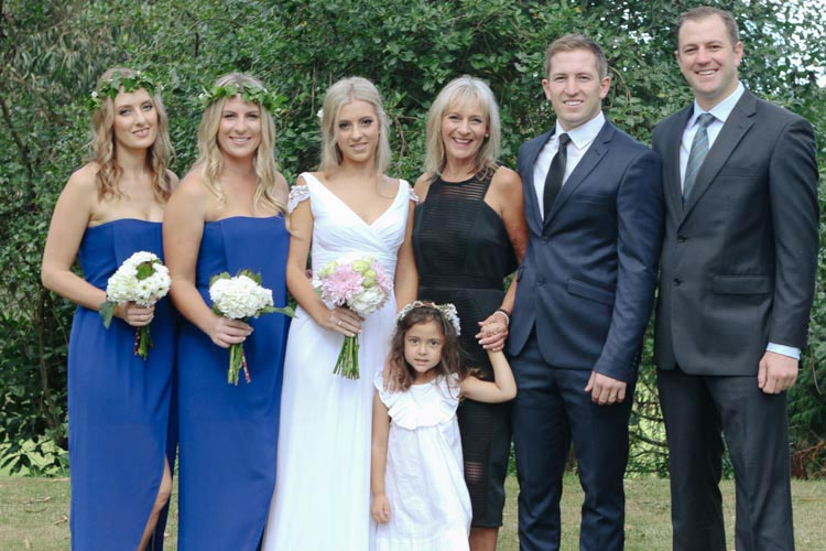 Auckland_wedding_cornwall_epsom-47