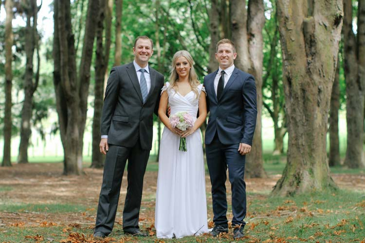 Auckland_wedding_cornwall_epsom-75