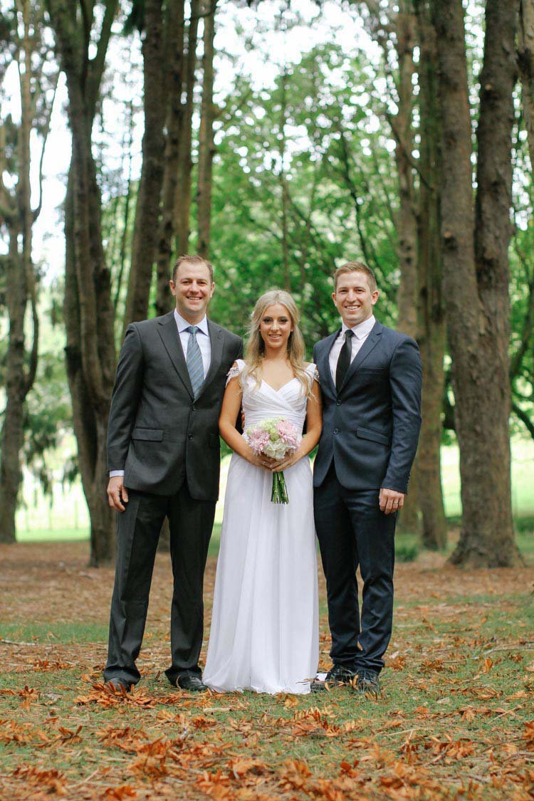 Auckland_wedding_cornwall_epsom-77