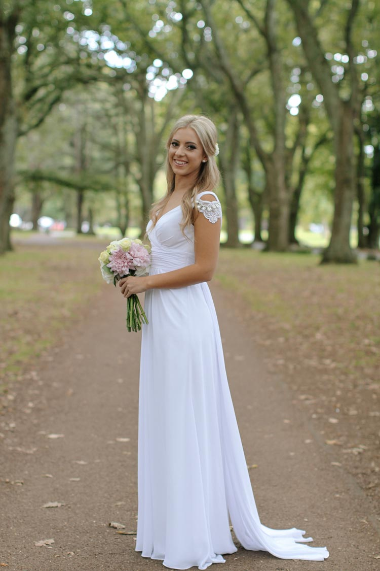 Auckland_wedding_cornwall_epsom-86