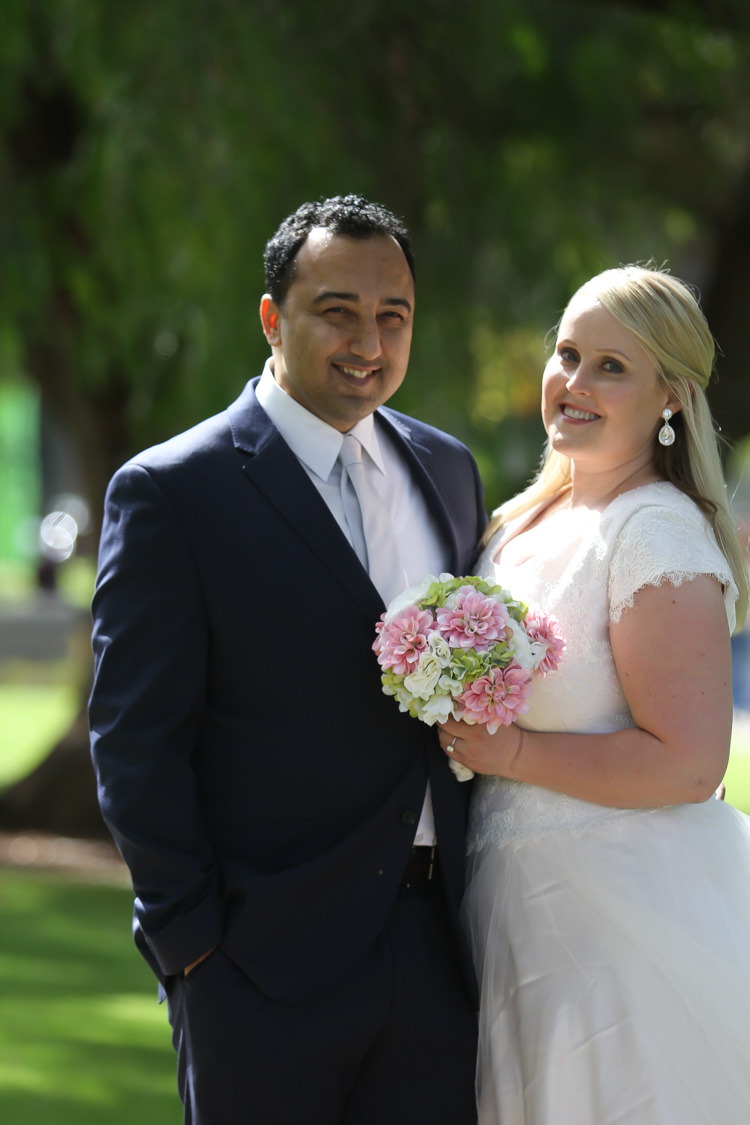 Auckland_Wedding_Photographer_Perth-106