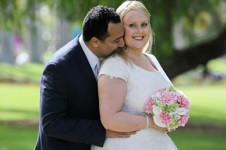 Auckland_Wedding_Photographer_Perth-107
