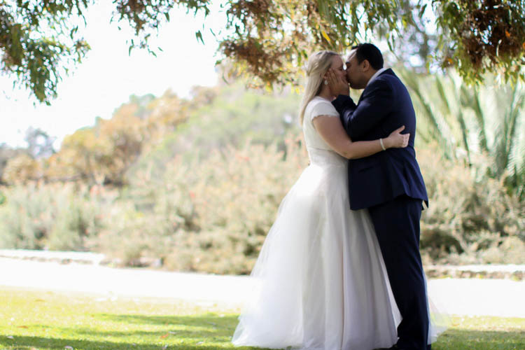 Auckland_Wedding_Photographer_Perth-110