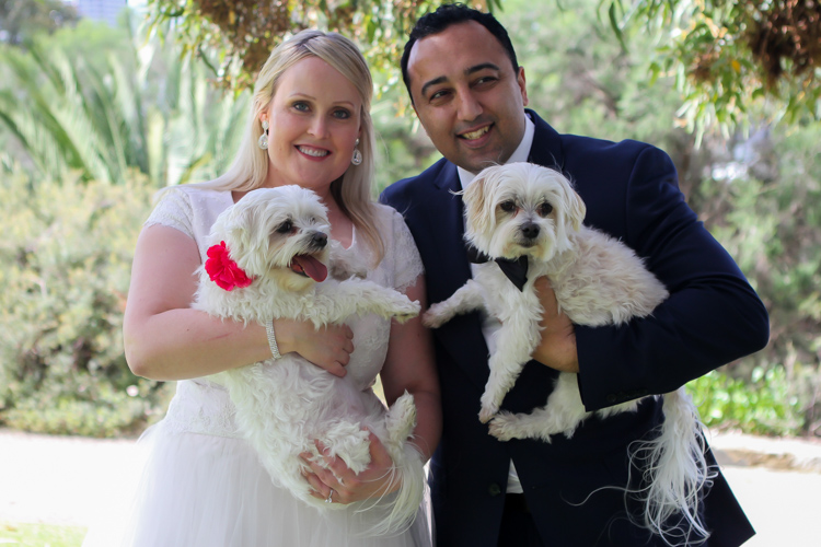 Auckland_Wedding_Photographer_Perth-113