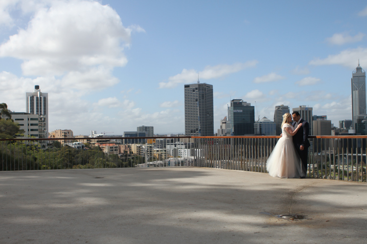 Auckland_Wedding_Photographer_Perth-119