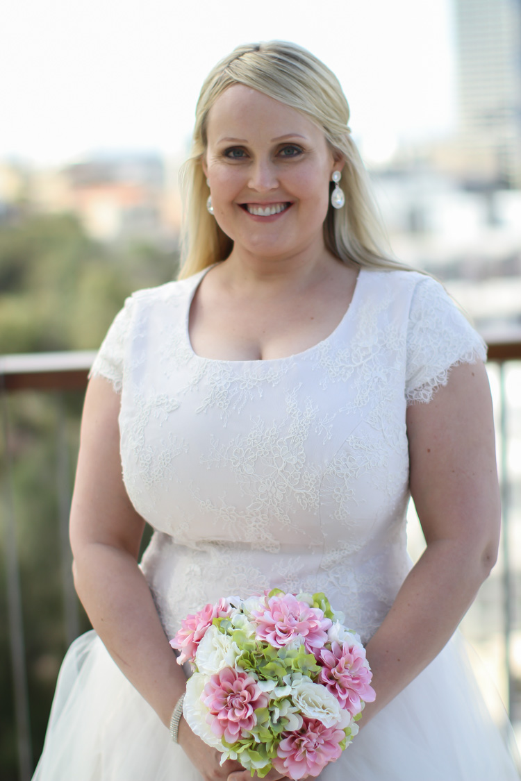 Auckland_Wedding_Photographer_Perth-125