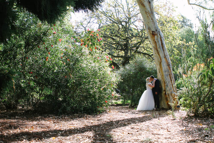 Auckland_Wedding_Photographer_Perth-134
