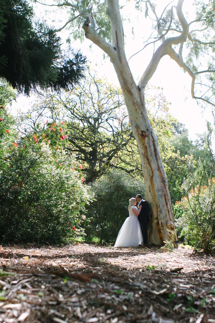 Auckland_Wedding_Photographer_Perth-136