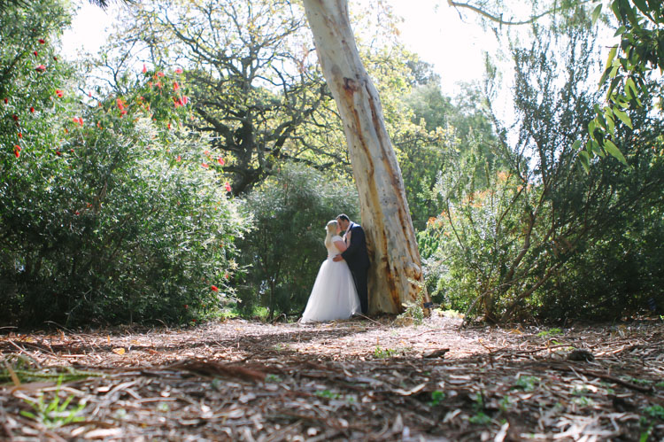 Auckland_Wedding_Photographer_Perth-137