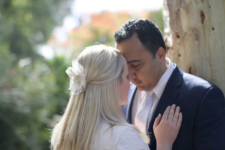 Auckland_Wedding_Photographer_Perth-140