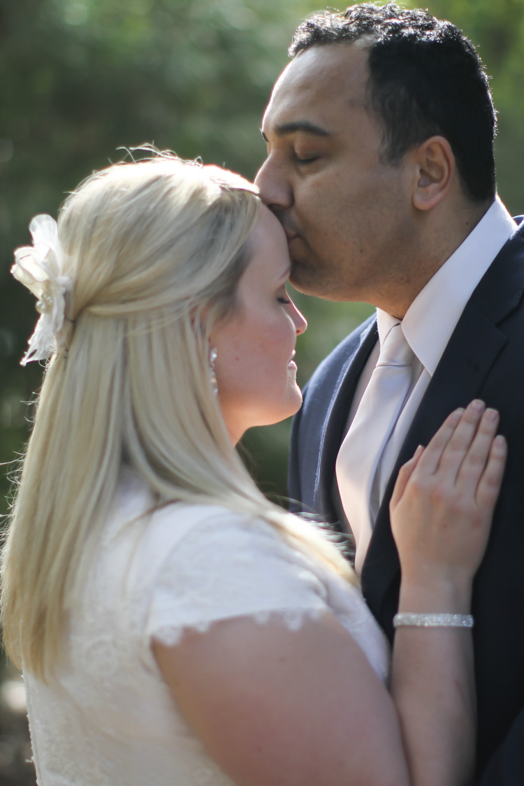 Auckland_Wedding_Photographer_Perth-142