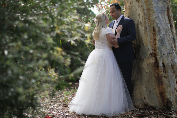 Auckland_Wedding_Photographer_Perth-145