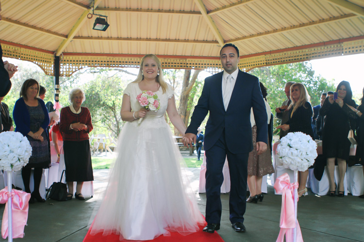 Auckland_Wedding_Photographer_Perth-153