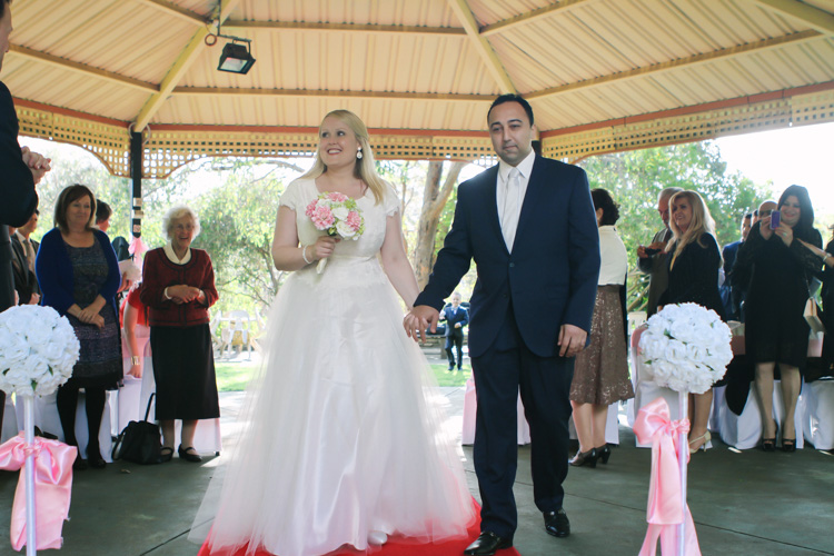 Auckland_Wedding_Photographer_Perth-154