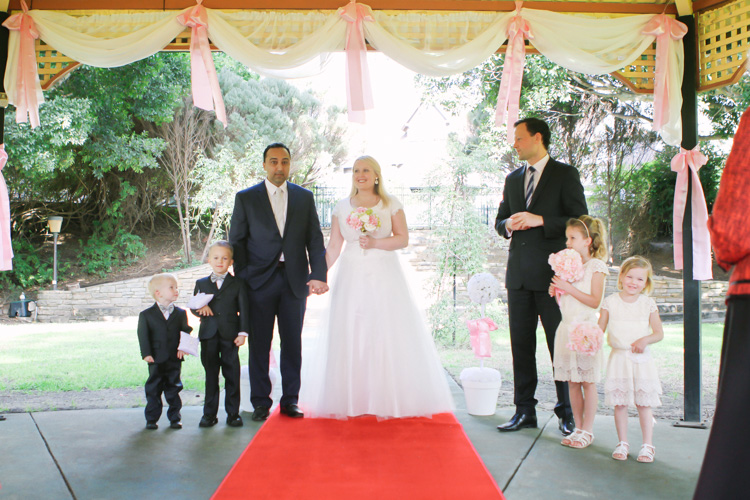 Auckland_Wedding_Photographer_Perth-159