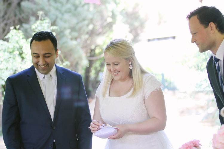 Auckland_Wedding_Photographer_Perth-173