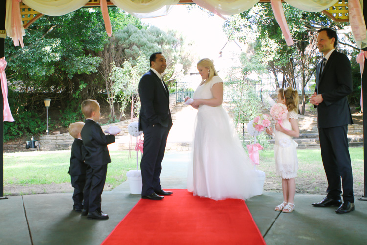 Auckland_Wedding_Photographer_Perth-174