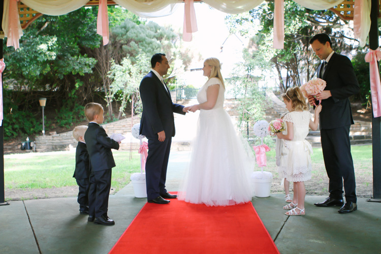 Auckland_Wedding_Photographer_Perth-179